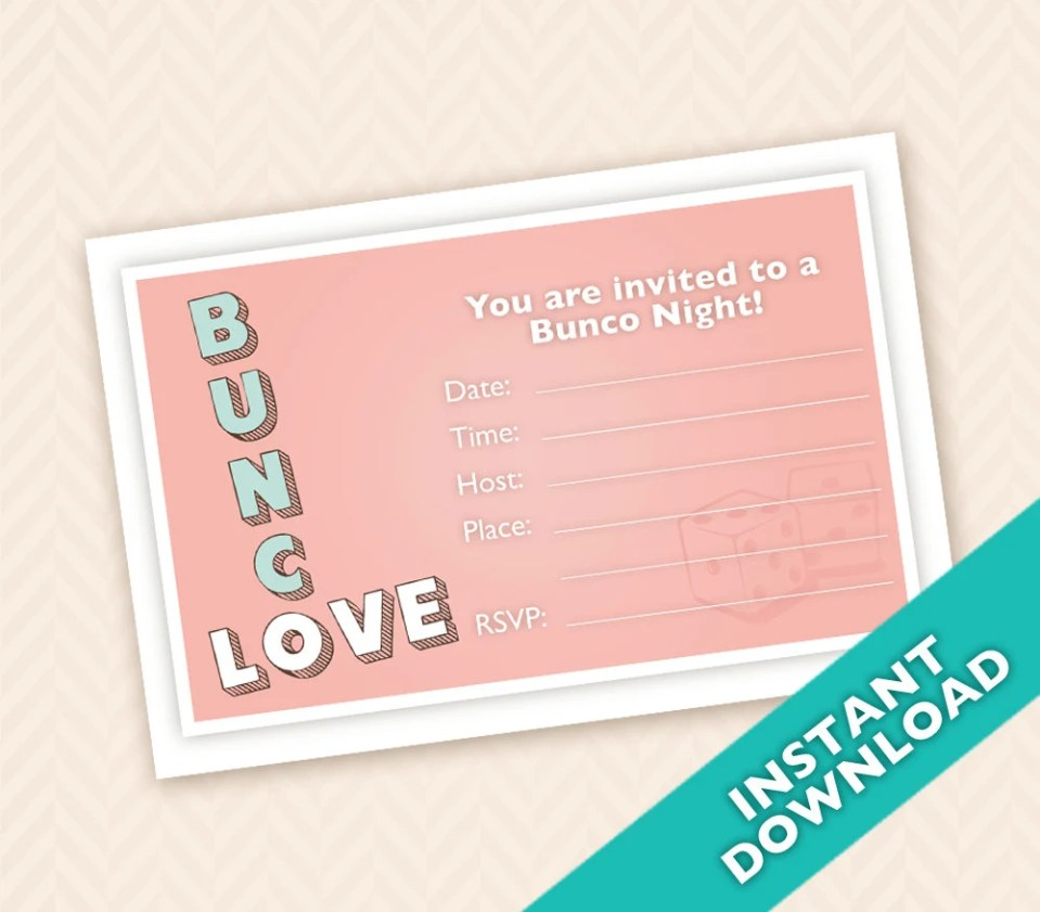 Downloadable Valentines B...