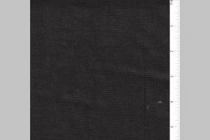 60 Black Vintage Look Linen Yard Bolt Vl0109 Etsy Image 0