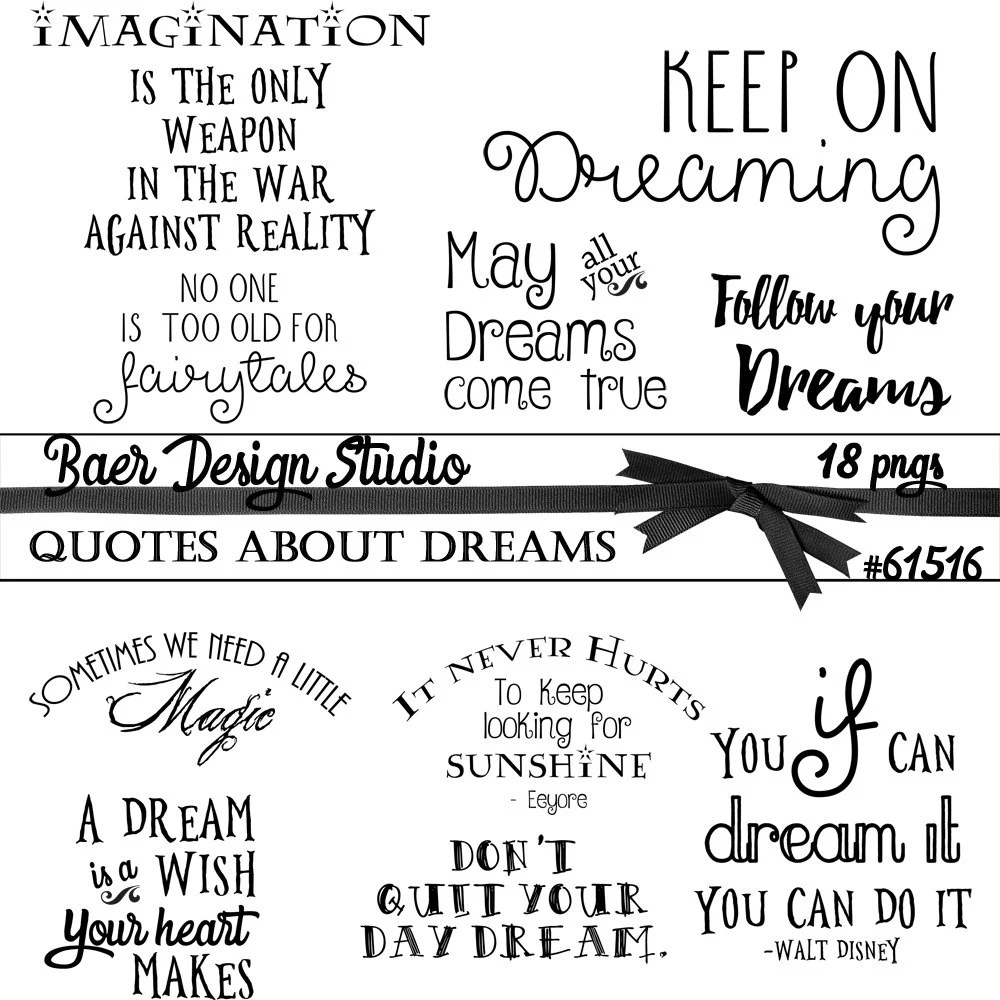 Graduation Clip Art Graduation Quotes Graduation Word Art