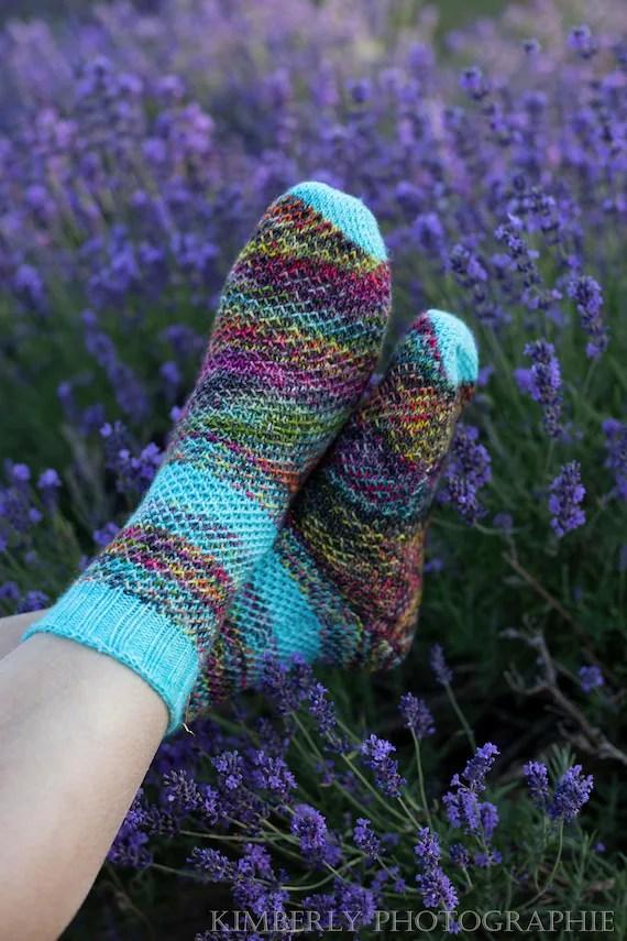 Explication Pour Tricoter Des Chaussettes : explication, tricoter, chaussettes, Patron/explications, Faire, Tricot, Aurore