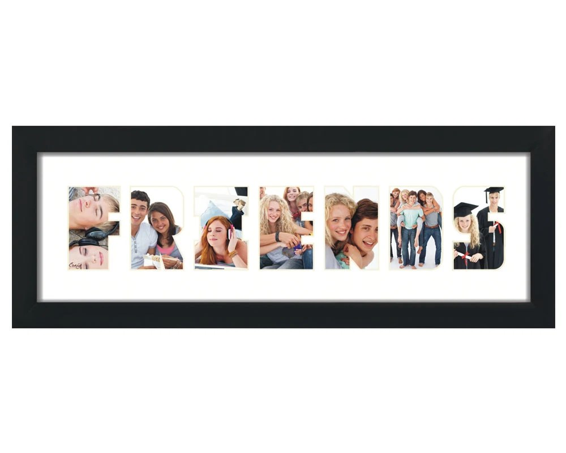 craig frames 6x20 modern