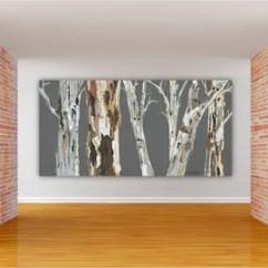 Art For Large Living Room Wall Open Plan Kitchen Etsy Oversized Extra Landscape Print Tree Canvas Dining Office Huge Bedroom Artwork 111
