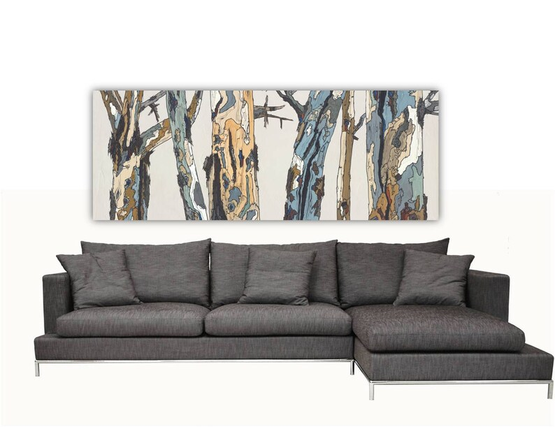 extra large wall art