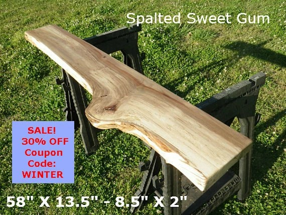 Sweet Gum Wood For Sale
