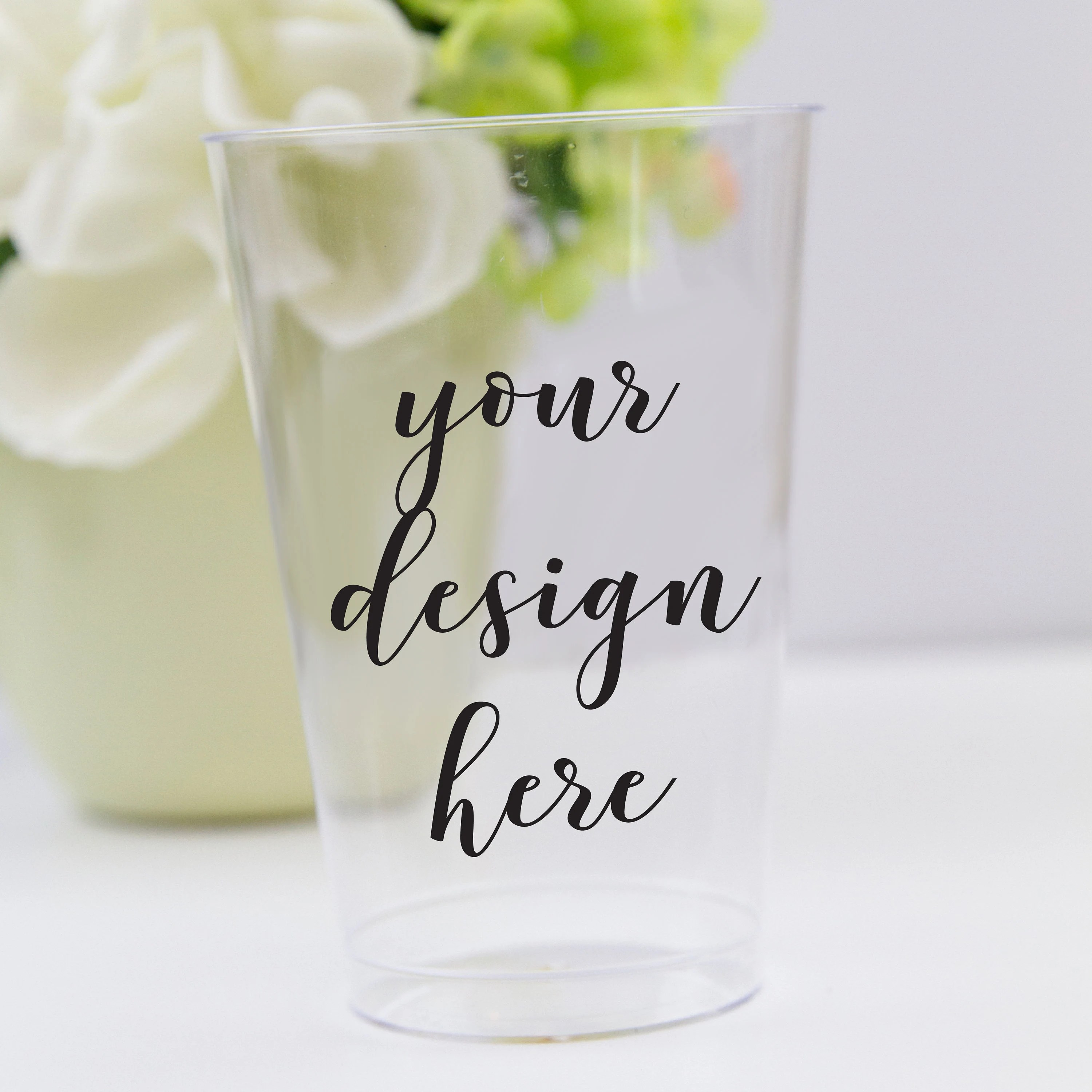 design your own personalized