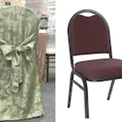 Chair Covers Sage Green Coors Light With Cooler Items Similar To Royal Cover For Clearance Wedding Unique Banquet