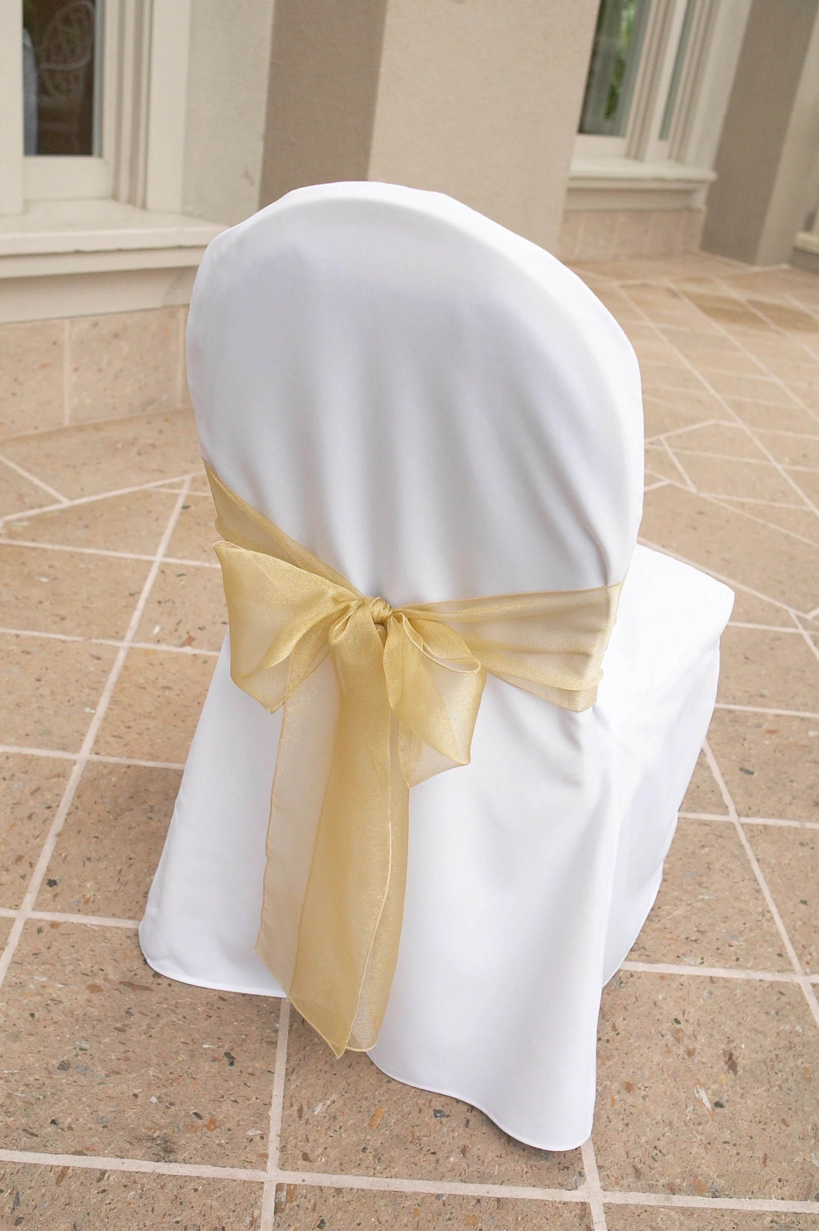 Used Banquet Chairs 100 Ivory Chair Cover For Clearance Wedding Chair Cover Unique Chair Cover Banquet Chair Cover