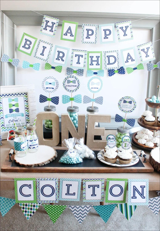 boy first birthday etsy