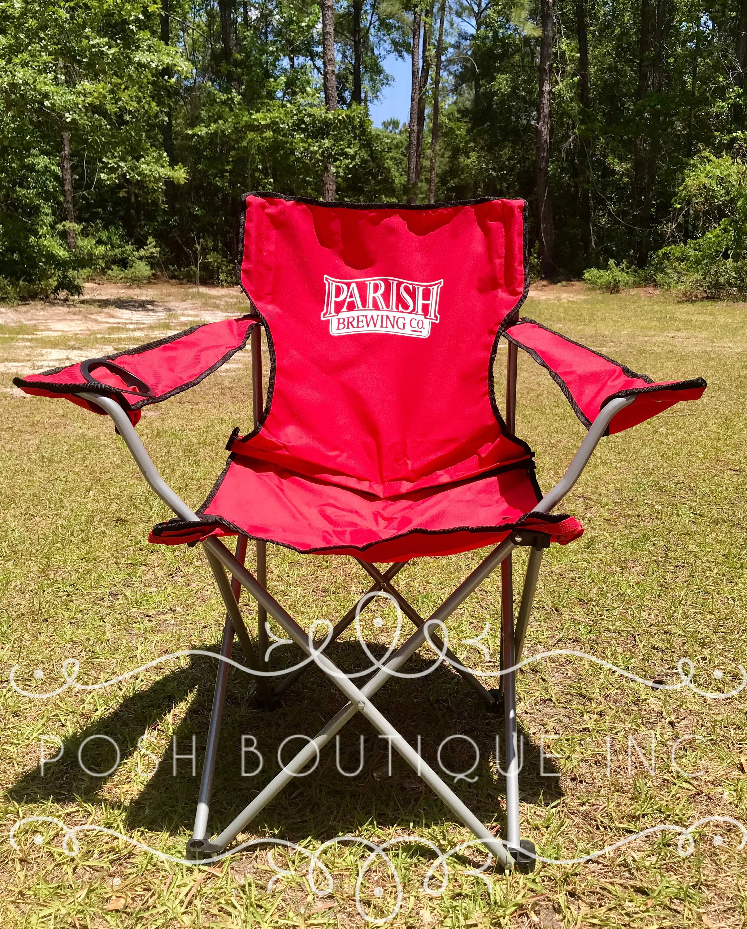 personalized folding chair wooden bar chairs custom groomsman gift camp etsy 50