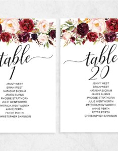 Image also table seating chart template instant download etsy rh