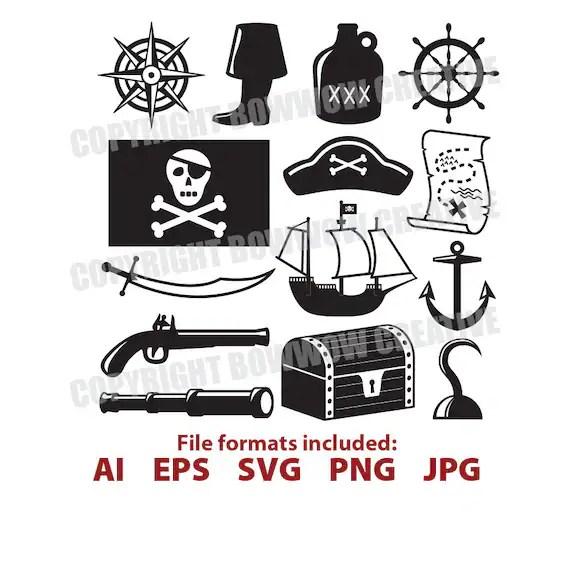 Pirate clipart pirate pirate ship clipart clip art pirate