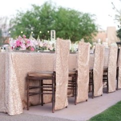 Chair Covers Rose Gold Exercise Justin Timberlake Sequin Cover Etsy Chiavari Champagne Silver 1 Day Ship Mothers Sweet 16 Glam Wedding Quinceanera Kate Spade