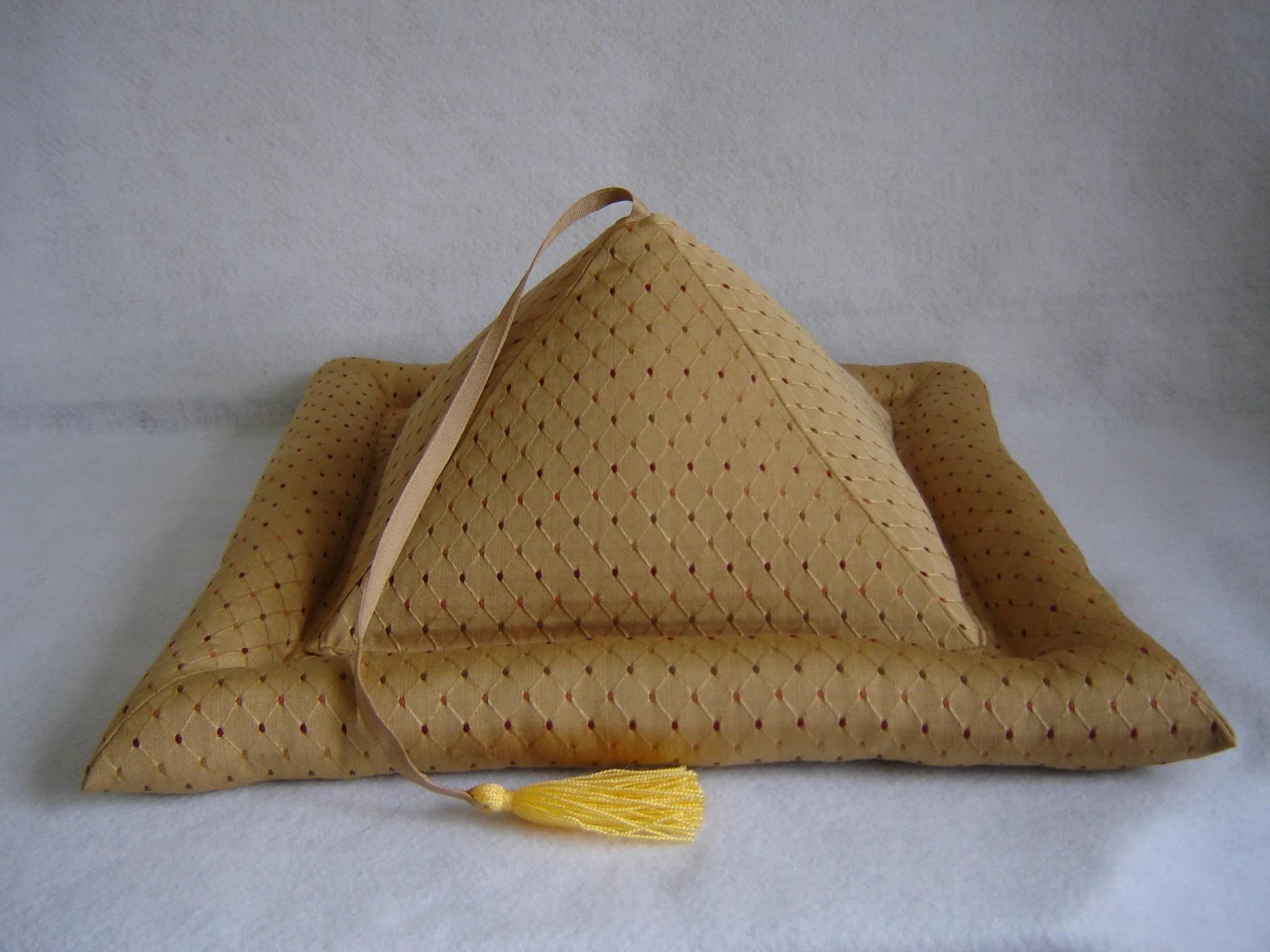 https www etsy com market tablet pillow