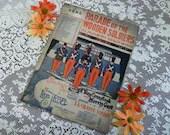 Vintage 1926 Sheet Music ...