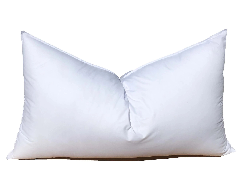 20 x 20 pillow etsy