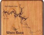 White River Bull Shoals C...