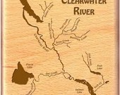 Fly Box - CLEARWATER RIVE...