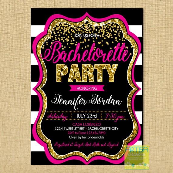Fast Invitation Printing
