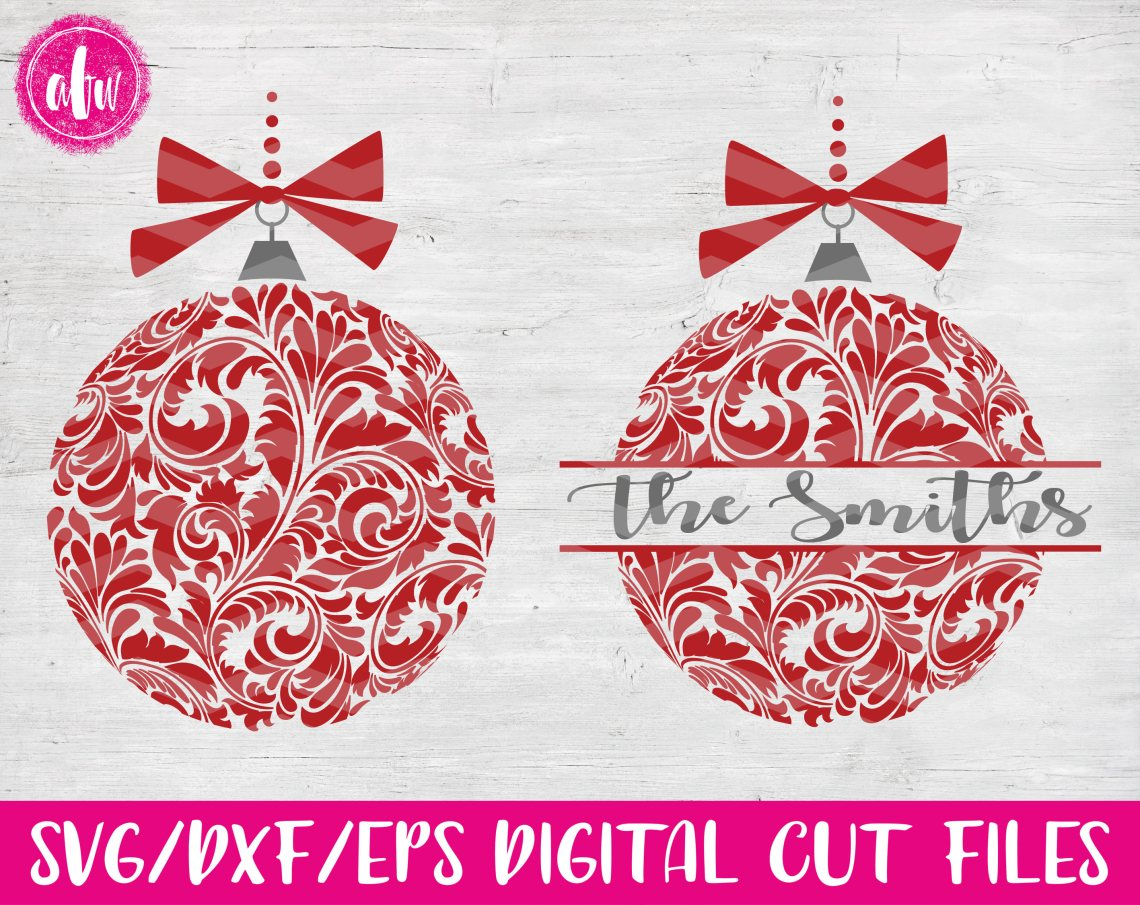 Download Free Svg Christmas Elf Set Svg Cutting Files File For Cricut