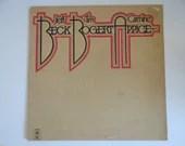 Plays Well Original UK Pressing 1973  Beck, Bogert & Appice Self Titled Vinyl LP Epic Records Album EPC 65455 Classic Rock