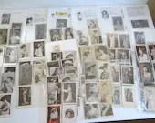 100+  Victorian Stage and Silent Movie Actress Postcards - Ruby Ray,Louie Pounds, Ethel Olive,Annie Purcell, Maud Jeffries,Margaret Halstan