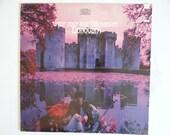 "Vintage 1967 EPIC Records Donovan ""Wear your Love Like Heaven"" LP Vinyl Record Album BN 26349 Psychedelic Rock"