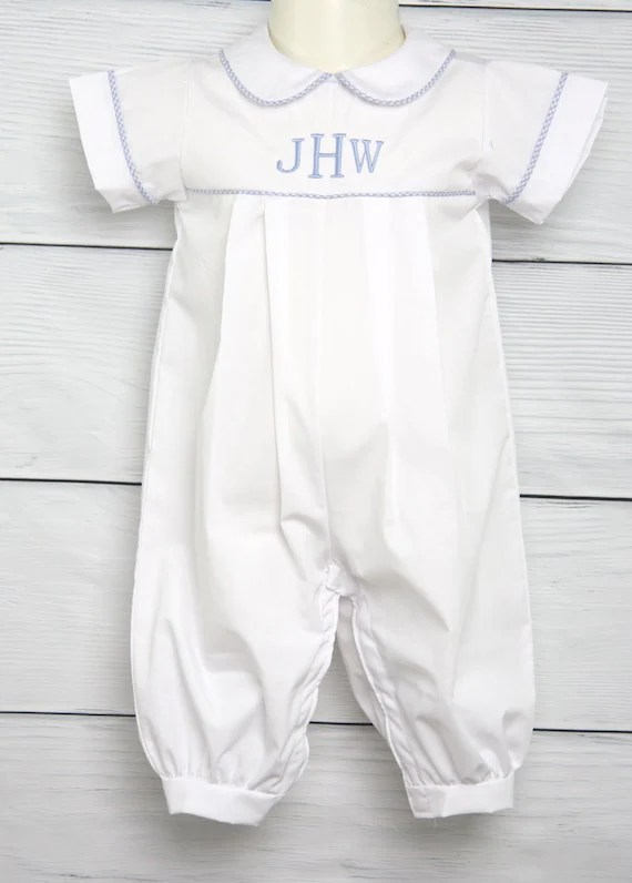 Baby Boy Take Home Outfit : outfit, Coming, Outfit, Personalized,, Personalized, Newborn, Outfit,, Hospital, 291850, Catch, Party