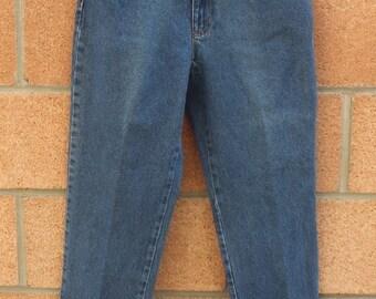 Liz claiborne jeans also etsy rh