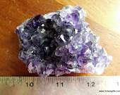 Amethyst Geode, Amethyst ...