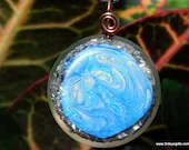 Healing Amulet and Soul C...