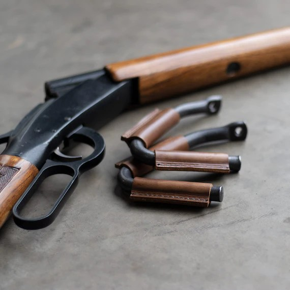 rifle hanger rifle hooks gun hooks rifle wall rack rifle etsy