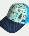 Baseball Hat Trucker Hat Trucker Cap Unique Baseball Cap Etsy