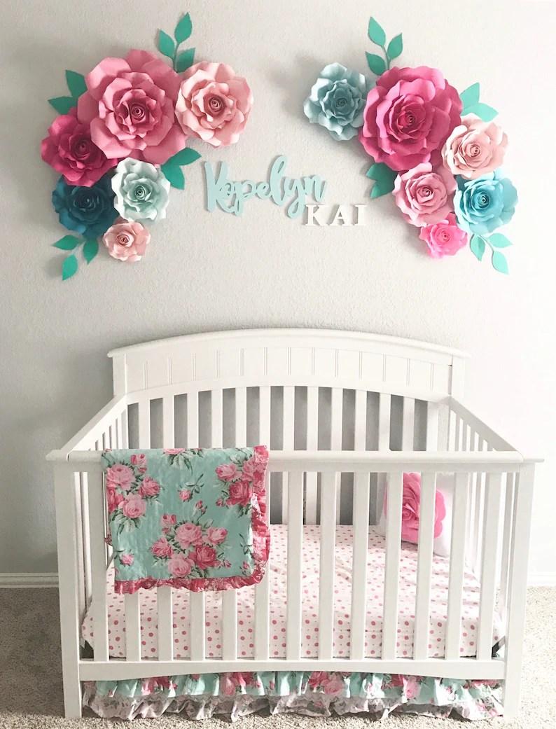 custom flowers floral nursery