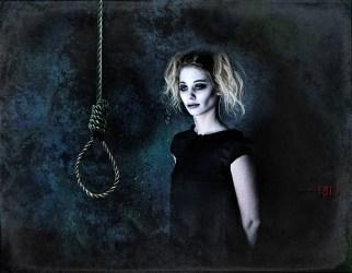 Gothic Art Halloween Fantasy art Gothic Goths Gothic Etsy