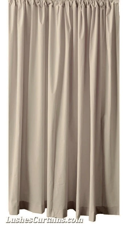 144 inch curtains etsy