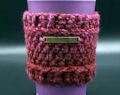 Love Coffee Sweater