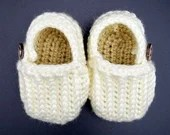 Size 0-3 Months Loafers