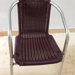 Scooby Doo Chair Toddler High Booster Burgundy Etsy Image 0