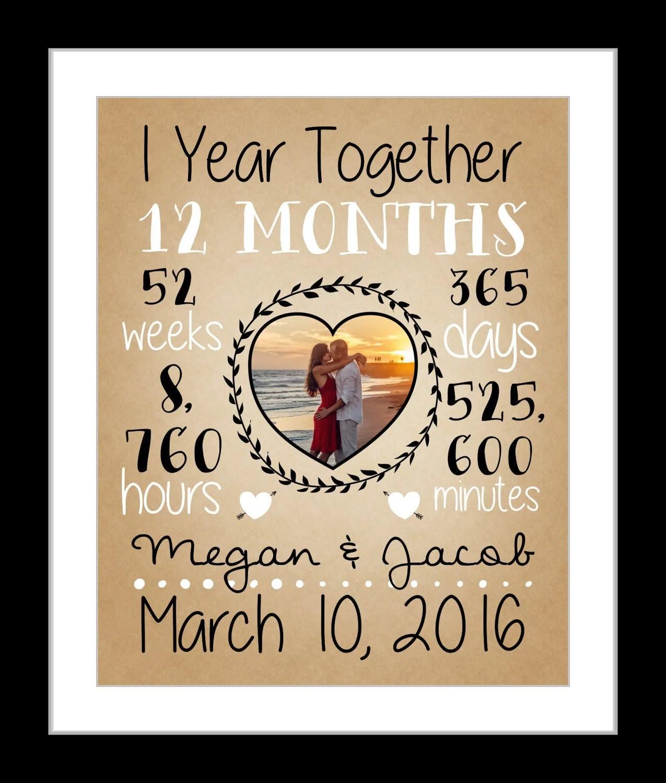 countdown 1 year anniversary