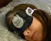 Star Wars Sleep Mask, Millenium Falcon