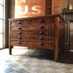 Large Antique Flat File Cabinet Antique Kitchen Island With Storage Antique Map Cabinet Apothecary Drawer Unit General Store Cabinet