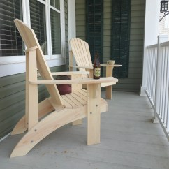 Adirondac Chair Plans Ergonomic Specifications Grandma Adirondack Dwg Files For Cnc Machines Etsy Image 0