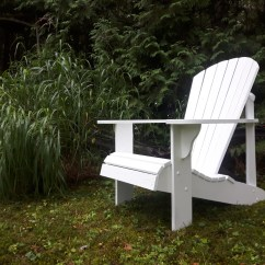 Adirondac Chair Plans Black Wingback Covers Adirondack Dwg Files For Cnc Machines Etsy