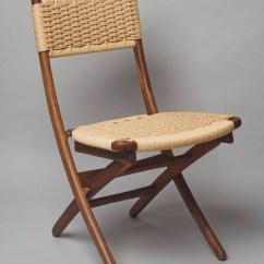 Wenger Orchestra Chair Wrought Iron Outdoor Chairs Wood Folding Etsy Hans Wegner Style Rope Walnut