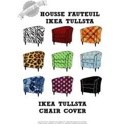 Poang Chair Covers Etsy Thinking From Blues Clues Ikea Cover Tullsta Pattern Patron Housse