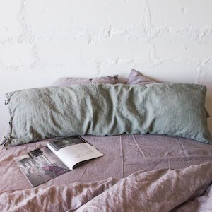 body pillow case etsy
