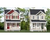 Items Similar To 16x16 Tiny Houses Pdf Floor Plans