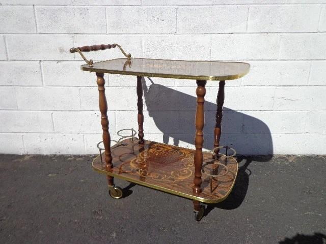 antique cart etsy