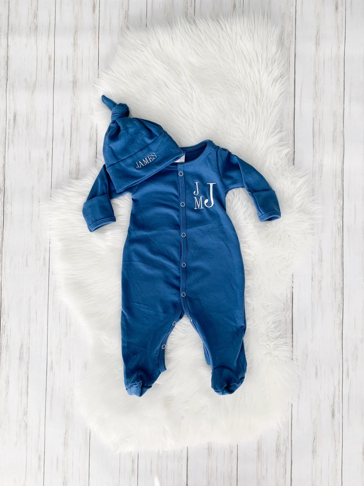 Baby Boy Take Home Outfit : outfit, Coming, Outfit, Newborn