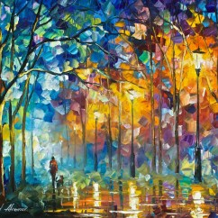 Paintings For Living Room Cheap 2 Piece Sets Painting Etsy Artwork Home On Canvas By Leonid Afremov Friends Forever
